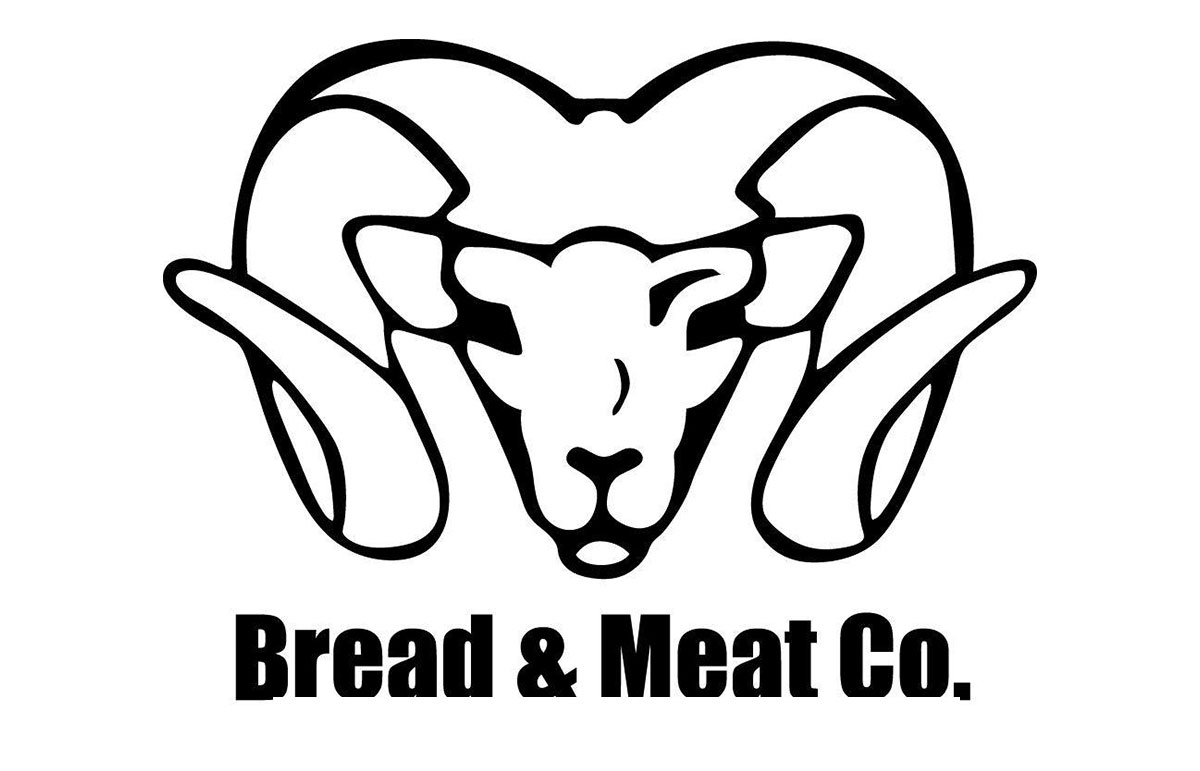 Bread & Meat Co.