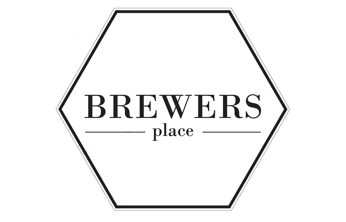 Brewers Place