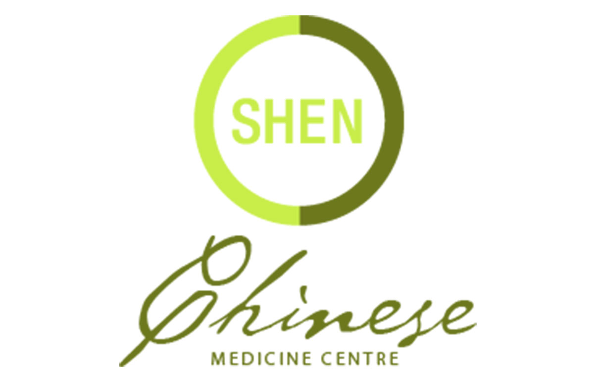 Dr Shen Massage & Acupuncture