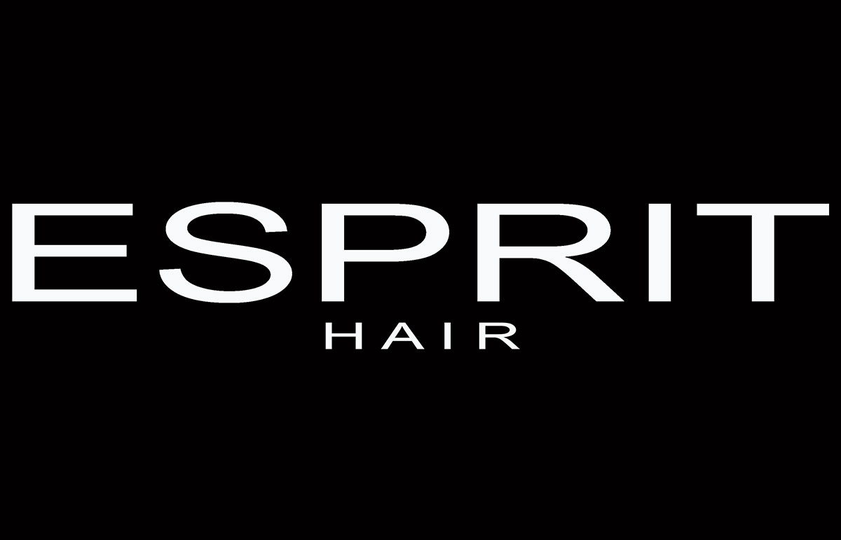 Esprit Hair and Beauty