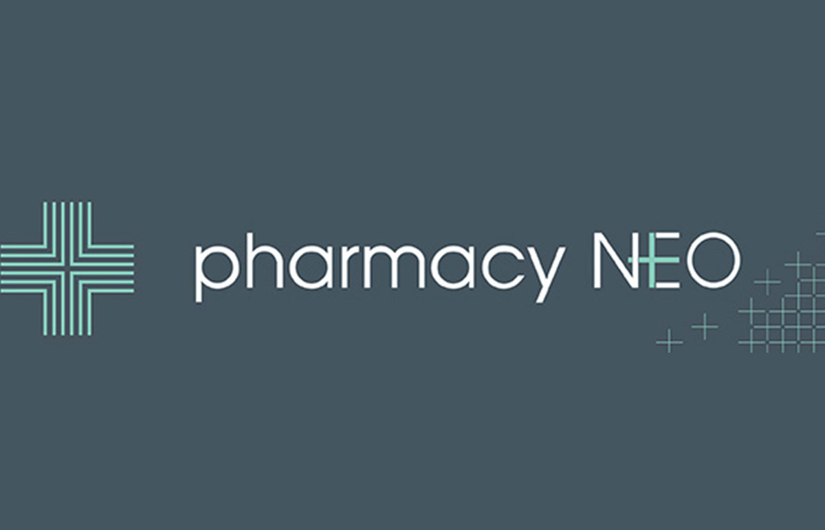 Pharmacy Neo