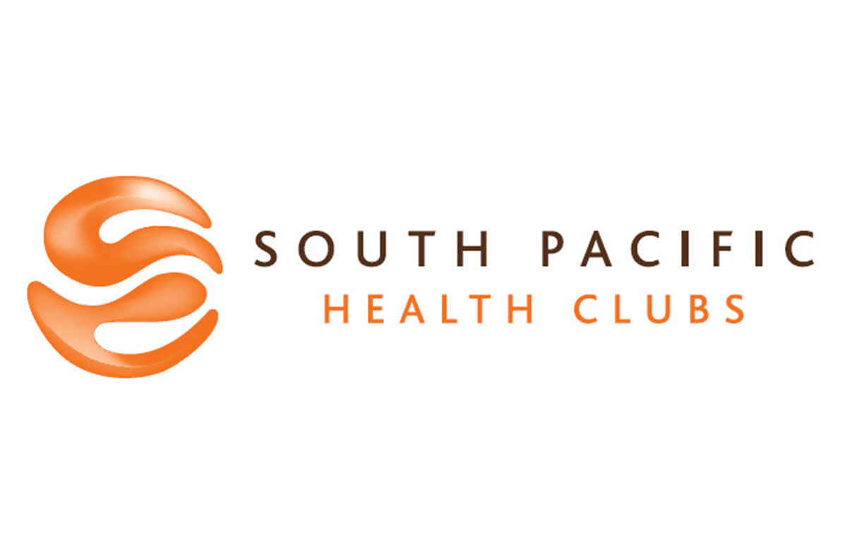South Pacific Health Club