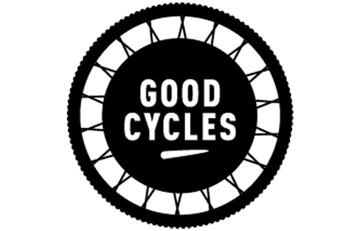 Good Cycles