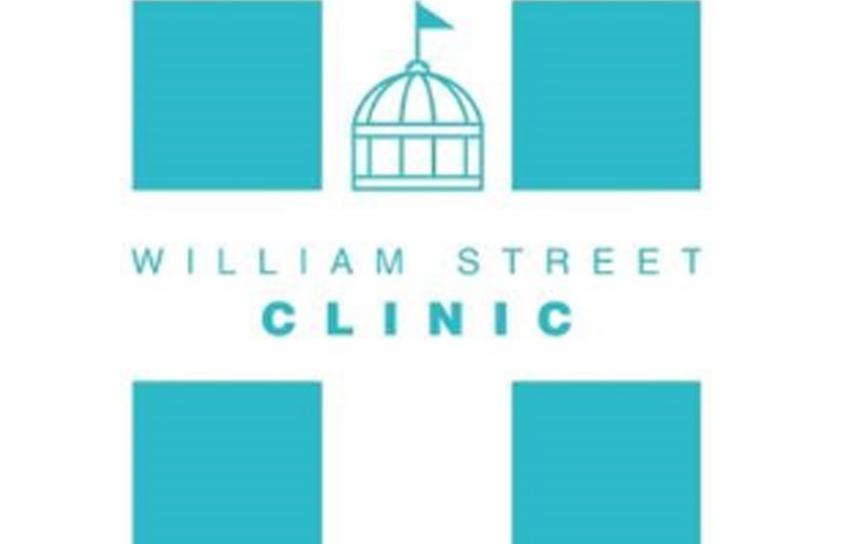 William Street Clinic